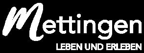 Mettingen-Shop